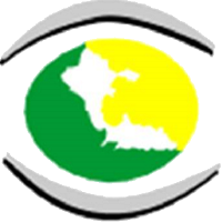 CONTRALORIA GENERAL DEL RISARALDA